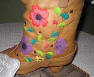 cowboy-boot-floral
