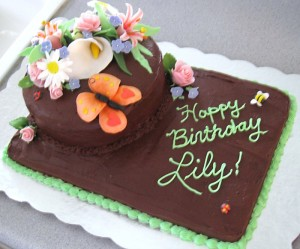 floral-cake