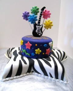 guitar-rocker-cake