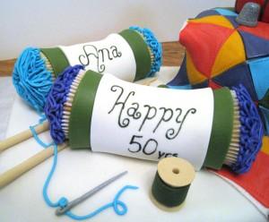 yarn-closeup