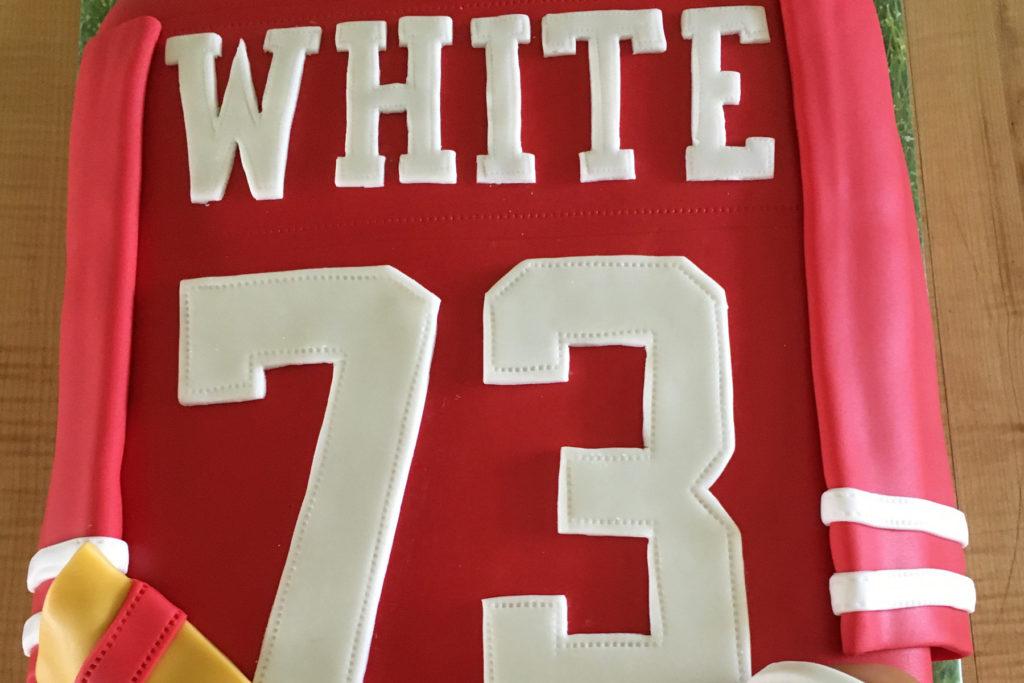 49er Fan